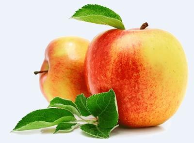 Саженцы яблони - Аркад розовый